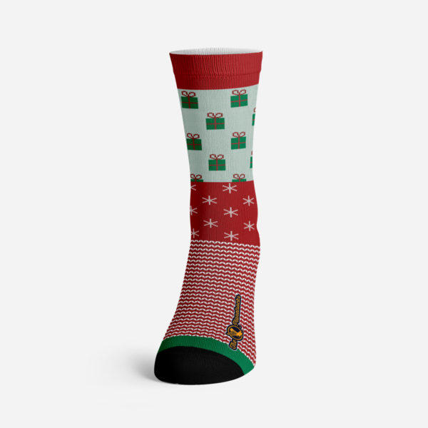 navidad-gift-2